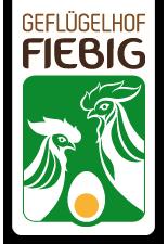 Geflügelhof Fiebig